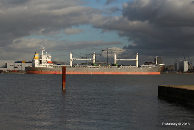 AVRA Outbound Southampton PDM 28-01-2016 14-03-005