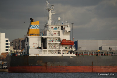 AVRA Outbound Southampton PDM 28-01-2016 14-02-44
