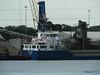BLUE NOTE Southampton PDM 06-07-2014 19-17-11