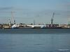 BLUE NOTE SERRA ATASOY Southampton PDM 06-07-2014 19-07-57