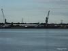 BLUE NOTE SERRA ATASOY Southampton PDM 06-07-2014 19-16-46