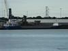 BLUE NOTE Southampton PDM 06-07-2014 19-17-03