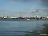 BLUE NOTE SERRA ATASOY Rainbow Southampton PDM 06-07-2014 19-08-22