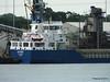 BLUE NOTE Southampton PDM 06-07-2014 19-17-07