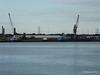 BLUE NOTE SERRA ATASOY Southampton PDM 06-07-2014 19-16-59