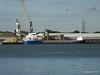 BLUE NOTE Southampton PDM 06-07-2014 19-08-01