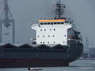 CARLA Outbound Southampton PDM 13-09-2014 14-22-054