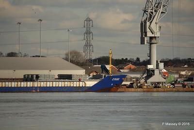 CITADEL Southampton PDM 11-02-2016 13-16-41