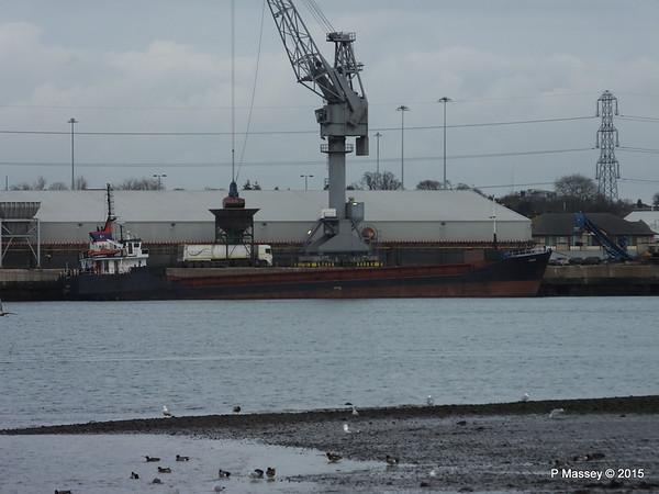 EAGLE Southampton PDM 02-02-2015 14-58-058