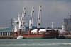 FLORAGRACHT Loading Yachts Southampton PDM 15-06-2016 12-30-016