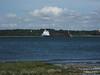 FRI BREVIK Outbound Southampton PDM 02-08-2014 17-12-03