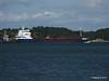 FRI BREVIK Outbound Southampton PDM 02-08-2014 17-11-23