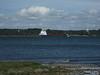 FRI BREVIK Outbound Southampton PDM 02-08-2014 17-12-09