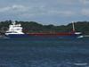 FRI BREVIK Outbound Southampton PDM 02-08-2014 17-11-029