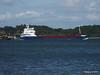 FRI BREVIK Outbound Southampton PDM 02-08-2014 17-11-28