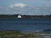 FRI BREVIK Outbound Southampton PDM 02-08-2014 17-12-06