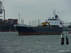 HENRIETTE Departing Southampton PDM 16-08-2014 19-08-004