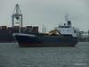 HENRIETTE Departing Southampton PDM 16-08-2014 19-08-013