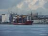 HOLLANDIA Outbound Southampton PDM 15-11-2014 14-42-18