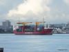 HOLLANDIA Outbound Southampton PDM 15-11-2014 14-46-08