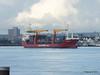 HOLLANDIA Outbound Southampton PDM 15-11-2014 14-46-006