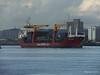 HOLLANDIA Outbound Southampton PDM 15-11-2014 14-45-16