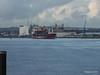 HOLLANDIA Outbound Southampton PDM 15-11-2014 14-42-13