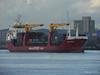 HOLLANDIA Outbound Southampton PDM 15-11-2014 14-45-10