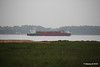 Heavy Rain HUELIN DISPATCH Outbound Southampton PDM 23-06-2016 17-55-55