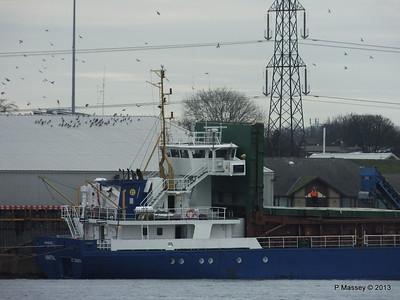 ISARTAL at Southampton PDM 17-12-2013 12-57-45