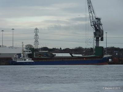 ISARTAL at Southampton PDM 17-12-2013 12-57-26