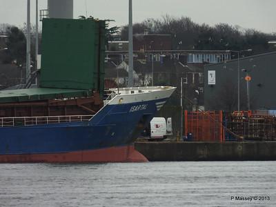 ISARTAL at Southampton PDM 17-12-2013 12-58-07