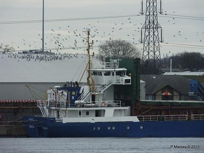 ISARTAL at Southampton PDM 17-12-2013 12-57-59