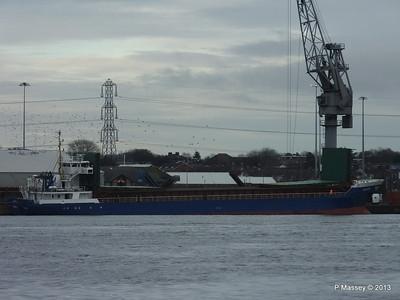 ISARTAL at Southampton PDM 17-12-2013 12-57-34
