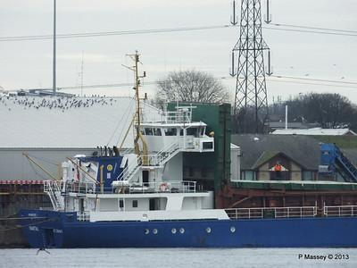 ISARTAL at Southampton PDM 17-12-2013 12-57-51