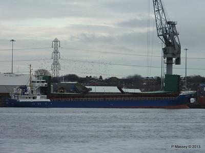 ISARTAL at Southampton PDM 17-12-2013 12-57-39