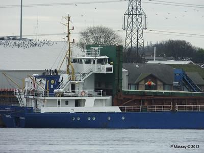 ISARTAL at Southampton PDM 17-12-2013 12-57-54