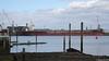 JIN XIA FENG Southampton PDM 26-03-2018 14-13-38