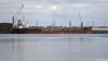 JIN XIA FENG Southampton PDM 26-03-2018 14-32-56