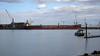 JIN XIA FENG Southampton PDM 26-03-2018 14-19-57