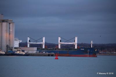 KENAN Departing Southampton PDM 04-02-2016 14-54-016