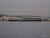 KLIFTRANS Departing Southampton PDM 04-09-2014 19-58-047