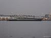 KLIFTRANS Departing Southampton PDM 04-09-2014 19-58-051