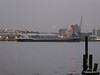 KLIFTRANS Departing Southampton PDM 04-09-2014 19-59-001