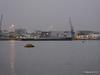 KLIFTRANS Departing Southampton PDM 04-09-2014 19-58-012