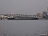 KLIFTRANS Departing Southampton PDM 04-09-2014 19-58-055