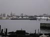 KLIFTRANS Departing Southampton PDM 04-09-2014 19-59-037