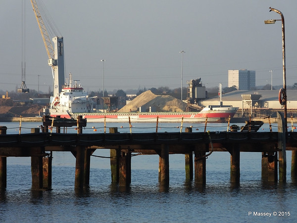 LAUWERSBORG Over Husbands Jetty PDM 09-02-2015 16-25-048