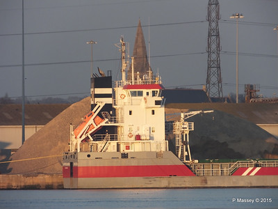 LAUWERSBORG Southampton PDM 09-02-2015 16-45-007