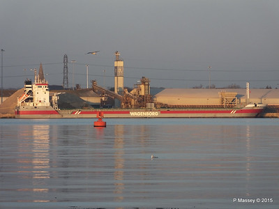LAUWERSBORG Southampton PDM 09-02-2015 16-45-50